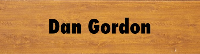 2x4 Interview with Dan Gordon on Creativity and Productivity