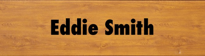 2x4 Interview with Eddie Smith on Creativity and Productivity