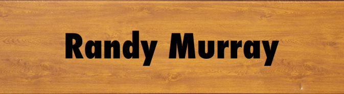 2x4 Interview with Randy Murray on Creativity and Productivity