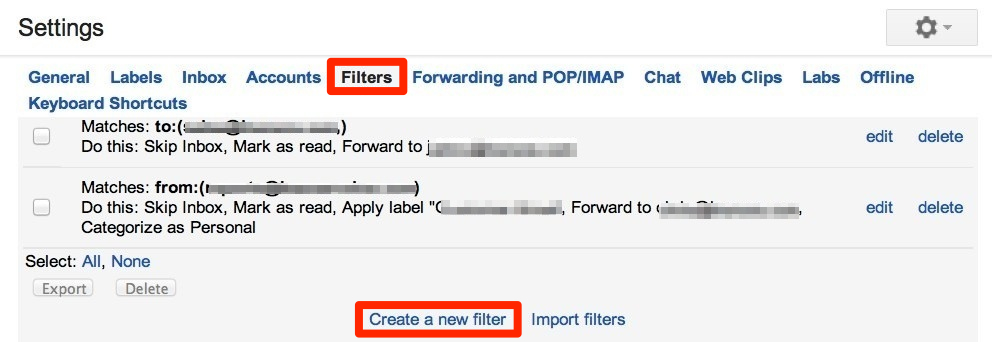 Gmail_Filters_-_Create_New-3