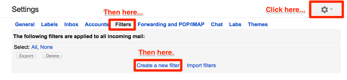 Image 9 - Gmail_-_Michael_Schechter_-_Work-11
